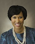 Muriel Bowser dc.gov photo.jpg