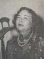 Muriel Jaisohn.png