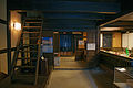 Murotsu Museum of Sea Port02s5s4272.jpg