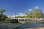 Murrumbidgee Railway Bridge.jpg
