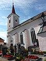 Murstetten Kirche01.jpg