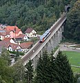Murtalviadukt-DSC 3950w.jpg