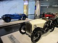 Musée BMW 123.jpg