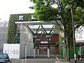 MusashisakaiStation-2008-5-7.JPG