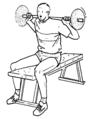 Musculation exercice développé nuque 1.png