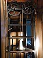 Musee Pasteur Arbois2374.jpg
