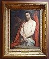Musee cambrai ecce homo - christ au roseau ary scheffer 1857.jpg