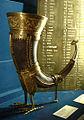 Musee du Moyen Age A13.JPG