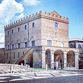 Museo Archeologico Nazionale di Orvieto.jpg