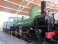Museu del Ferrocarril (Vilanova i la Geltrú) - A25.JPG