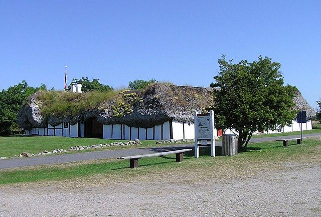 Фамилия Нильсен, по-прежнему, остаётся самой популярной в Дании