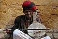 Musicien à Jaisalmer (2).jpg