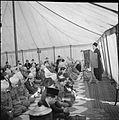 Muslims in Britain- Eid Ul Fitr Celebrations, 1941 D5147.jpg