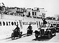 Mussolini in Tobruk, Libya (1937).jpg
