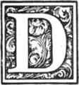 Muusmann-Matadora-D.png