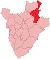 Muyinga, Burundi.png