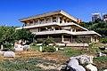 Muzeum Archeologiczne w Durrës 1.jpg