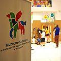 Muzeum dla Dzieci (Państwowe Muzeum Etnograficzne w Warszawie).jpg