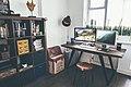 My working space (Unsplash).jpg