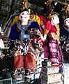 Myanmar-puppets.jpg