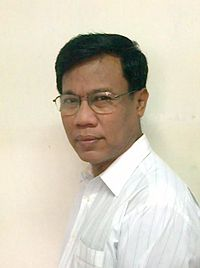 Myomo Myint Kywe.jpg