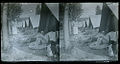 Mystery World War 1 stereoview (4 of 14) (4998563649).jpg