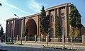 Národní muzeum Íránu.jpg