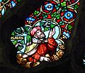 Nérac église ND rosace transept nord détail (1).JPG