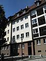 Nürnberg Obere Schmiedgasse 22 001.JPG