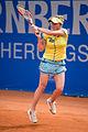 Nürnberger Versicherungscup 2014-Elina Svitolina by 2eight DSC4083.jpg