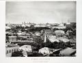 N.A.Naidenov (1884). Views of Moscow. 20. Tagansky.png