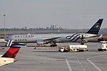 N844MH JFK (36282951422).jpg