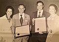 NASA Awards to Harry Dornbrand and John Thole.jpeg
