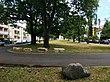 NBG Wissmannplatz 01.jpg