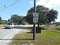 NB Polk CR 655; JCT FL 33.jpg