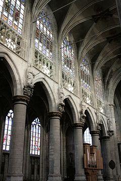 site de rencontre gothique marseille audenarde