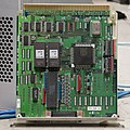 NEC PC-9801-55U SCSI Board top.jpg