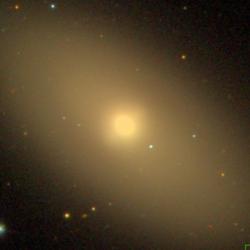 NGC3371 - SDSS DR14.png
