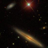 NGC3987 NGC3989 - SDSS DR14.png