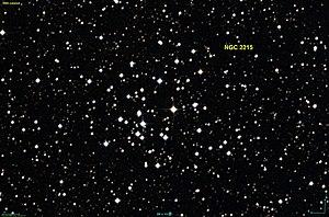 NGC 2215 DSS.jpg