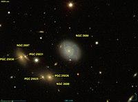 NGC 2684 SDSS.jpg