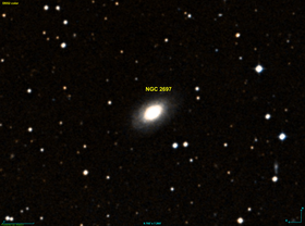 NGC 2697 DSS.png