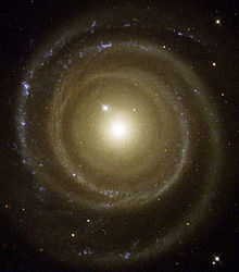 Description de l'image NGC 4622HSTFull.jpg.