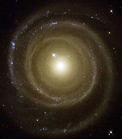 NGC 4622HSTFull.jpg