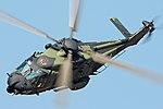 NH90 - RIAT 2018 (28971668267).jpg