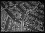 NIMH - 2011 - 0046 - Aerial photograph of Amsterdam, The Netherlands - 1920 - 1940.jpg