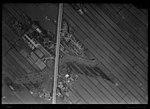 NIMH - 2011 - 0935 - Aerial photograph of Werk bij Griftenstein, The Netherlands - 1920 - 1940.jpg