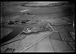 NIMH - 2011 - 1121 - Aerial photograph of Fort Uitermeer, The Netherlands - 1920 - 1940.jpg