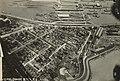 NIMH - 2011 - 5297 - Aerial photograph of Wemeldinge, The Netherlands.jpg