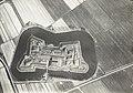NIMH - 2155 005259 - Aerial photograph of Asperen, Fort bij de Nieuwe Steeg, The Netherlands.jpg